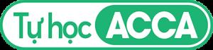 Tự học ACCA